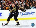 Boston Bruins 2011 Zdeno Chara Action Photo 8x10