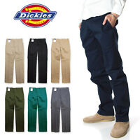 NEW! Dickies Men 874 Original OG Pants Work Casual IR Pant Pants Skate Uniform