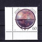 Germany BRD Bund 1992 Mi 1627 ** MNH 500 Jahre Erdglobus ECKE 3
