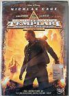 Il mistero dei Templari (2004) DVD