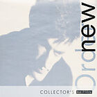 Low-life [Collector's Edition] by New Order (UK) (CD, Nov-2008, 2 Discs, Rhino (Label))