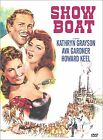 Show Boat (DVD, 2000)