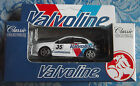Classic Carlectables - Bargwanna Valvoline Racing Holden Commodore 1:64