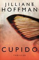 *- CUPIDO -  von Jilliane HOFFMAN  tb  (2005)