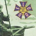 Flood by They Might Be Giants (CD, Dec-1989, Elektra (Label))