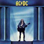 AC/DC - Who Made Who (Original Soundtrack, 1988)