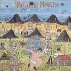 Talking Heads - Little Creatures (1993)