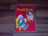 Die Tollsten Geschichten von DONALD DUCK  58  von 1979