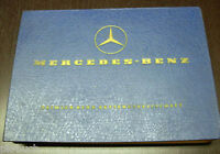 Teilekatalog Mercedes Benz Typ L LK LS LF LKo 1313 352 Stand 05-1971