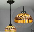 Fashionable European Style Classical Glass Droplight H 115 CM 1 Light Chandelier