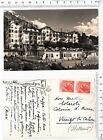 Cortina D'Ampezzo - Palace Hotel Cristallo Veneto – Belluno- 15976