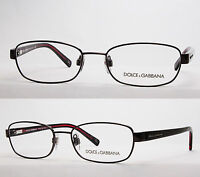 %SALE%  Dolce&Gabbana Brille / Glasses  DG1196 478 51[]17 135  /182
