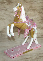 TRAIL OF PAINTED PONIES Cowgirl Cadillac 1E/7257~For Horse Crazy Girls All Ages~