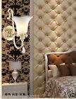 European Rural White Crystal Bedroom Living Room Hallway W 28CM*H 36CM Wall Lamp