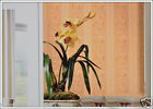 New Breathable PVC TV Backdrop/Bedroom Decorative Environmental Wallpaper