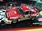 PORSCHE 911 Carrera Rallye Monte Carlo 1979 Almeras Eminence #36 Ixo Altay 1:43