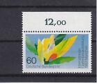 Germany BRD Federal 1983 Mi 1174 MNH RIGA Munich OR BORDE SUPERIOR