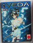 RG VEDA n° 9 - Clamp (Planet Manga, 1999)