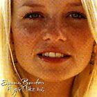 A Girl Like Me Emma Bunton Audio CD