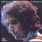 At Budokan [Live In Japan, February, 1978]; Bob Dylan 1990 2-CD Set, Folk Rock,