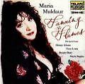 CD Fanning The Flames - Maria Muldaur. Vgl.Dylan Raitt Staples Landreth, Blues