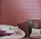 European Embossing Breathable 100% Environmental TV Backdrop Parlor Wallpaper