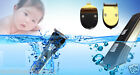 New Low Noise Home Infants Children Adult Electric Water Proof Hair Clipper