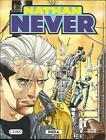 NATHAN NEVER n° 75 (Bonelli, 1997)