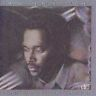 LUTHER VANDROSS - THE BEST OF LOVE - 2CD (FREE UK POST)