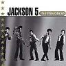 The Jackson 5 - Ultimate Collection (CD Album 1998) FREEPOST