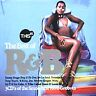 Various Artists - This Is the Best of R&B [3 CD Album] (2001) (B7)