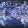 , More Of The Most Relaxing Classical Music In The Universe [2 CD], Excellent CD