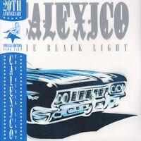 Calexico - The Black Light 20th Anniversary B (Vinyl 2LP - 2018 - EU - Original)