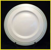 "Royal Doulton Berkshire 8"" Salad / Dessert Plates - NEW"