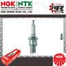 FANTIC RSX 80 80cc NGK Spark Plug x1
