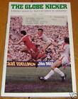 the globe kicker guide march 7 1981 vol 2 no 10