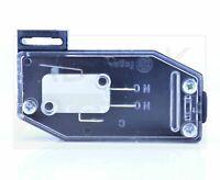 Biasi Riva Compact  Microswitch / Flowswitch BI1011505