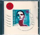 CD ALBUM 13 TITRES--ALISON MOYET--ESSEX--1994
