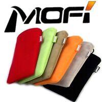 Nokia 5230 MOFI Designer Fashion Case/Pouch/Cover UK