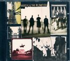 CD ALBUM--HOOTIE & THE BLOWFISH--CRACKED REAR VIEW-1994