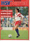 BL 89/90 Hamburger SV - 1. FC Kaiserslautern