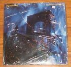 "JELLYFISH KISS - STORMY WEATHER ""SEALED"" VINYL LP"