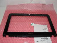 Genuine Dell Inspiron Mini 10 1012 LCD Trim D/PN: N8DXR