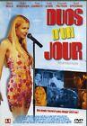 DVD Occasion BE. Duos d'un jour. Six personnes en quête du bonheur... (1256)