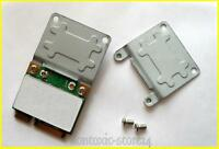 Half size to Full size Adapter  mini pci-E PCI Express