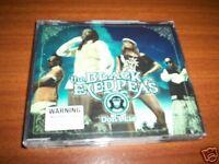 THE BLACK EYED PEAS - DON'T LIE CD SINGLE