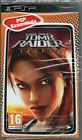 TOMB RAIDER: LEGEND (Lara Croft) PSP GAME ~ NEW / SEALED
