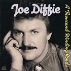 A Thousand Winding Roads by Joe Diffie (Epic)  Minty CD Free Ship