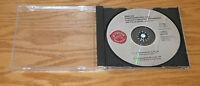 London Symphony/Sir Colin Davis - Sibelius: Symphonies Nos. 2 & 6 (1995) Used CD