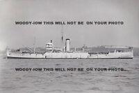 rp10927 - UK Naval Tanker - RFA Serbol , built 1917 - photo 6x4
